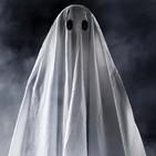 Cosas de Fantasmas - 1x08 - Películas Malditas