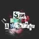 Sin Anestesia (Los Valores en familia)