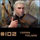 #102 tomas falsas - broma del dia de los inocentes