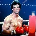 La saga de Rocky Parte 2