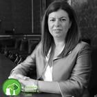 Entrevista Elvira Carles (FEC) - METEOMAURI, Catalunya Radio
