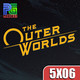 "PG 5X06 - Análisis ""The Outer Worlds"", Impresiones beta Legends of Runeterra, Blizzcon 2019"