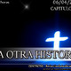 4X32 - LA CUARTA ESFERA - LA OTRA HISTORIA - Maria Madre de Jesus - Magdalena - Cara Oscura del Vaticano