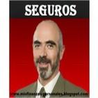 Finanzas Personales-Gianco Abundis-seguros-88.9 noticias-08/05/13