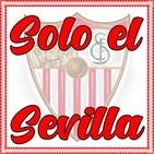 Solo el Sevilla | 18/09/2019