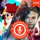 Impresiones del Future Games Show - Especial Estado Gamer Show