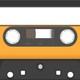 Chapinradio 10cc Mix