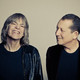 Mike Stern & Jeff Lorber, los elegidos de Dr. Smooth