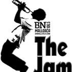 sesión dj Franbass BN Mallorca Radio 15/04/2020