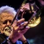 Libertonia jazz 09 01 2018