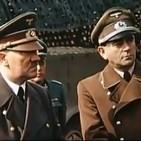 Los líderes del Nazismo: Albert Speer