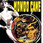Último Weekend #30 — Mondo Movies: Mondo Cane + Faces of Death