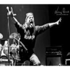 PREMIATA FORNERIA MARCONI: Leyenda Viva del Rock Sinfónico Europ