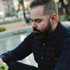 Iván Mulero - Deportista sin carne