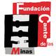 040 (12/08/2017) Especial histórico de ganadores del Festival Internacional del Cante de las MInas