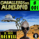 C1: El Caso Roswell