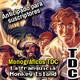 "Monográficos TDC: La franquicia ""Monkey Island"""