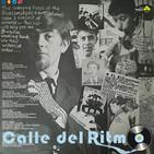 126_John Mayall and the Bluesbreakers_La Calle del Ritmo_04/10/2019
