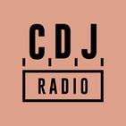 Club de Jazz 12/06/2019 || Devoción