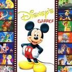 Cuentos Disney - La Isla del Tesoro