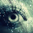 Una composición bella de piano y lluvia, Relax para ti