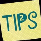 TIPS 6: Ganar peso de forma saludable