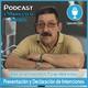 000 Presentación del Podcast eMarketerSocial