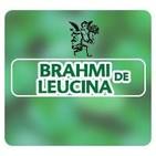 El Ángel de tu Salud - BRAHMI CON LEUCINA