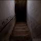 El juego de las escaleras hacia el infierno