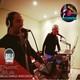 el planeta de las fiestas 11.0 baila conmigo radio show dj muela y pakore dj 18-9-2019