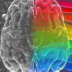 Suplementos para Mejorar tu Rendimiento Mental