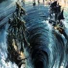 Drenar los océanos T2: Mares tormentosos