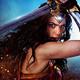 Me gusta leer y ver la tele 68: Wonder Woman
