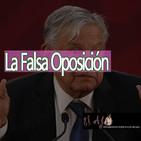 ElAjo La Falsa Oposición