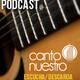 Viernes de limón y entrevista con Diego Ojeda