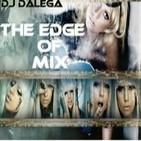 Dj Dalega - Lady Gaga - The Edge of mix