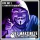 KO2: El regreso de Anonymous