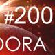 PANDORA #200: La Decada Final, con Enrique De Vicente - Tertulia TE VEO... y mucho más