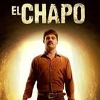 [T3.Ep5] El Chapo - Episodio 5 #audesc