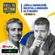 T02E2.9 ¿Cómo la comunicación incentiva la innovación en tu negocio? ft. Alejandro Formanchuk