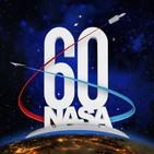 El Viaje al Mañana de la NASA #documental #podcast #universo #ciencia