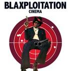 LYCRA 100% Mixtape : Blaxploitation