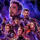 Daily Marvel: 11 de abril
