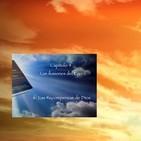 Capítulo 4 VI. Las recompensas de Dios