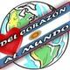 Programa 515 -11 - 7 - 2020 Checho Fontana