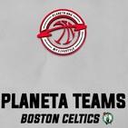 Planeta Celtics / Los Orgullosos Verdes Ep.9 28.02.2020