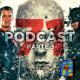 Programa 71 PARTE 3 - El Sótano del Planet - Análisis Definitivo de Batman V Superman:Dawn Of Justice
