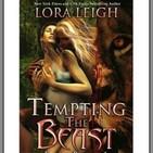 12- Tentando a la bestia - Lora Leigh, castas 1 (cap 26 y epilogo)
