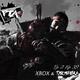 Play Them All T2 Ep 39: Xbox & Tsushima