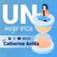 17. Cuida tus Relaciones en la Cuarentena - Un Mejor Inicio